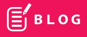 blogbanner04