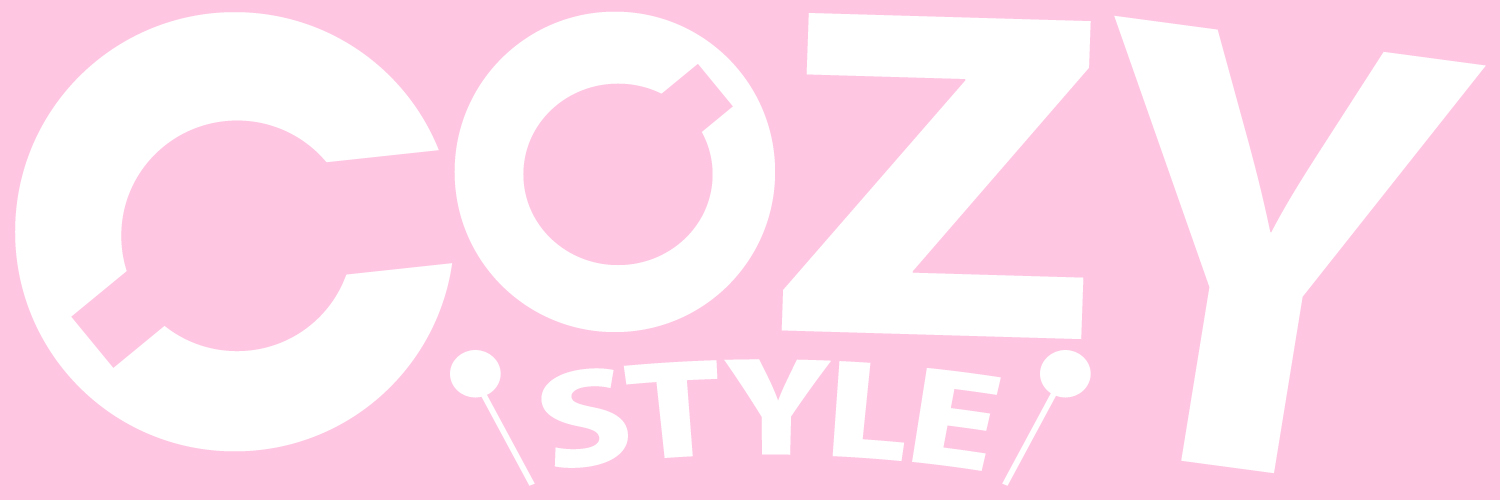 cozystyle
